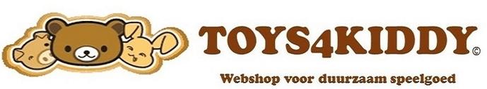 toys4kiddy-logo.png