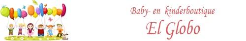 babyenkinderboutique-logo.jpg