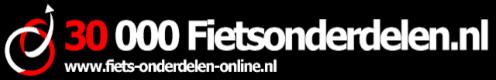 fiets-onderdelen-online-logo.png