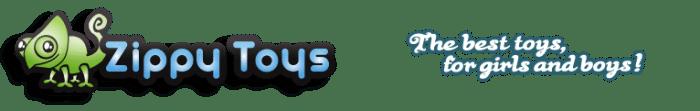 zippytoys-logo.png
