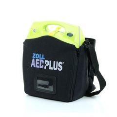 AED-webshop   Dé aanbieder van AED's in Nederland - AED kopen